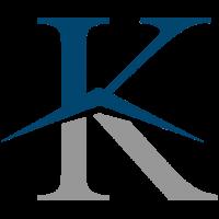 لوگو گروه مشاوره و سرمایهگذاری کارگر