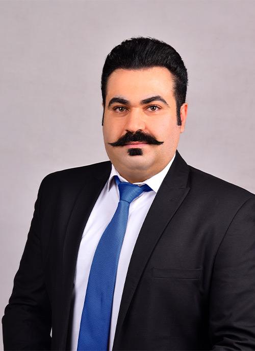 حبیب کارگر