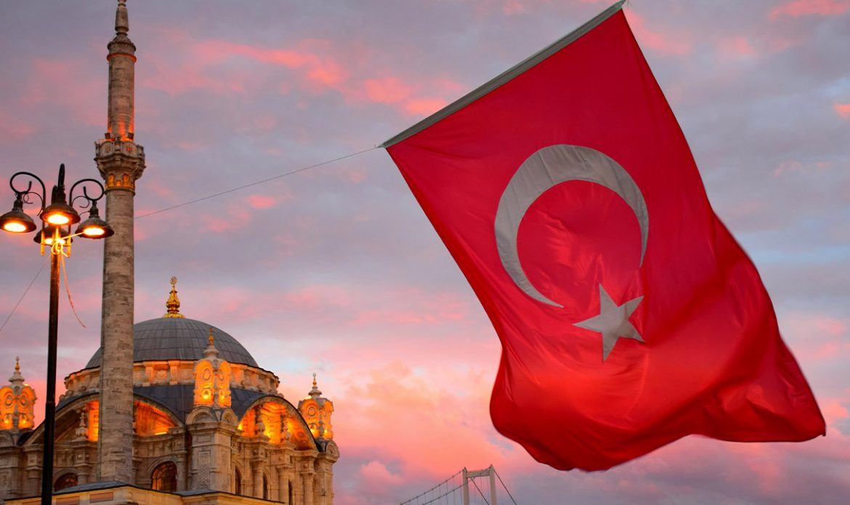 اخذ اقامت و سرمایه گذاری در ترکیه